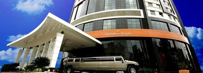 Golden-Tulip-Nicosia-Hotel-Casino